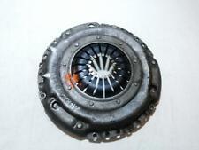 Clutch Pressure Plate for Ford Galaxy 2000 FR756382-07