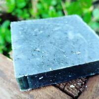 Handmade Coffee soap bath spa natural soap cinnamon scent 120g