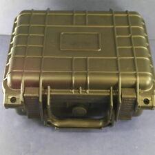 New Custom Hard Case for Fluke! Fits Fluke 51 52 83 83V 87 87V 88 789 189 787!