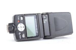 Nikon Speedlight SB-800 Shoe Mount Flash for Nikon #S99439
