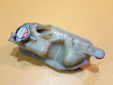 HONDA CIVIC MK8 2.2 CTDI '06 WATER COOLANT BOTTLE TANK