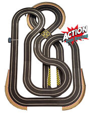 Scalextric Sport 1:32 Track Set-Gran Diseño Sport AS5