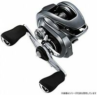 Shimano 20 Metanium RIGHT Baitcasting Reel From JAPAN  Expedited Shipping NEW