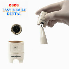 Easyinsmile Dental Piezo Scaler Tips Torque Wrench Fit Ems Woodpecker Handpiece