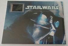 Star Wars™ Senitype™ IV  V  VI (4 5 6) Sammelkarte Neu Nummer zufällig limited
