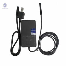 New AC Adapter Charger 36W 12V 2.58A for Microsoft Surface Pro 3 1625