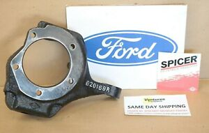 Ford Steering Knuckle Right Hand 620169R 1976-1979 High Pinion Dana 44 1/2 Ton