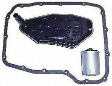 Power Train Components F212 Auto Trans Filter Kit