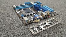 M5A78L-M/CM1831/USB3/DP_MB Asus HDMI Socket AM3+ DDR3 Motherboard + I/O Shield