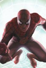 Marvel Legacy Spider-Man 1 Variant - Juillet 2018 - Panini - NEUF sous BLISTER