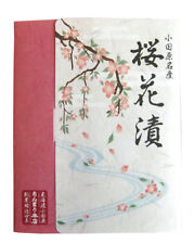 Edible Salt Pickled Cherry Blossoms, 1.06oz  (free shipping)