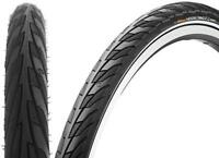 Continental Ride Tour Rigid Cycling Tyre All Sizes
