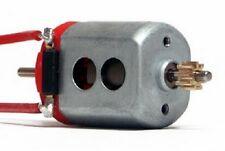 Slot It MN10 V12/3 (FC130) motor,  29.000 rpm - 160g/cm, 9t pinion