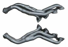 toyota landcruiser 100 series v8 4.7 headers extractors