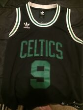 rondo jersey limited edition (small)