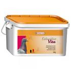 4kg Versele Laga Colombine Vita - Vitamins & Minerals Pigeon Food Feed VL049