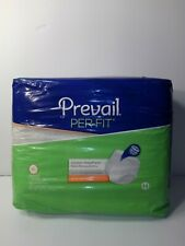 Prevail Disposable Underwear X-Large, PF-514, Extra, 14 Ct