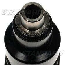 Fuel Injector Standard FJ119