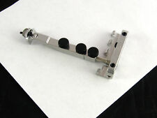 Tremol-No Tremolo Lock w/ Deep C Pin Type BP 2005-010