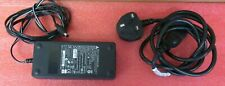 Delta Electronics EADP-50DB AC Adapter 12V - 4.16A Laptop Charger