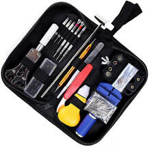 Tools & Repair Kits