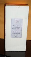 Antica Farmacista  Lavender & Lime Blossom Home Ambiance Perfume 8.5 oz