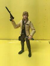 Star Wars Vintage collection Luke Skywalker ( Yavin )  VC151 exclusive, Loosse !