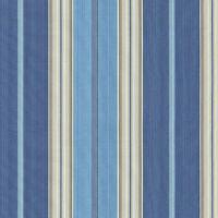 Waverly Mystical Path Lake Drapery Upholstery Cotton Home Decor Print Fabric