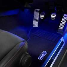 New Genuine Mazda MX-5 ND Welcome Footwell Illumination Accessory Part ND11ACWEL