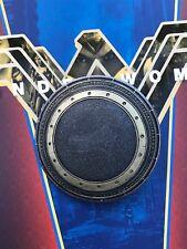 Hot Toys mms359 Batman vs Superman BVS Wonder Woman Shield LOOSE 1/6