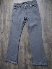 REPEAT jean bootcut taille 42