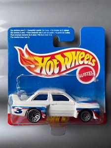 Hot Wheels BMW M3