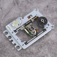 High Quality SF-HD850 Optical Pickup Laser Lens Replacement Parts for DVD Player