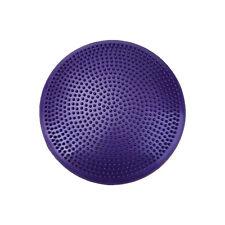 All In Sports Balance Training Stability Disc Cushion