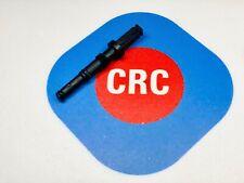 ALBERINO RUBINETTO DI CARICO RICAMBIO CALDAIE ORIGINALE SIME CODICE: CRC6218610