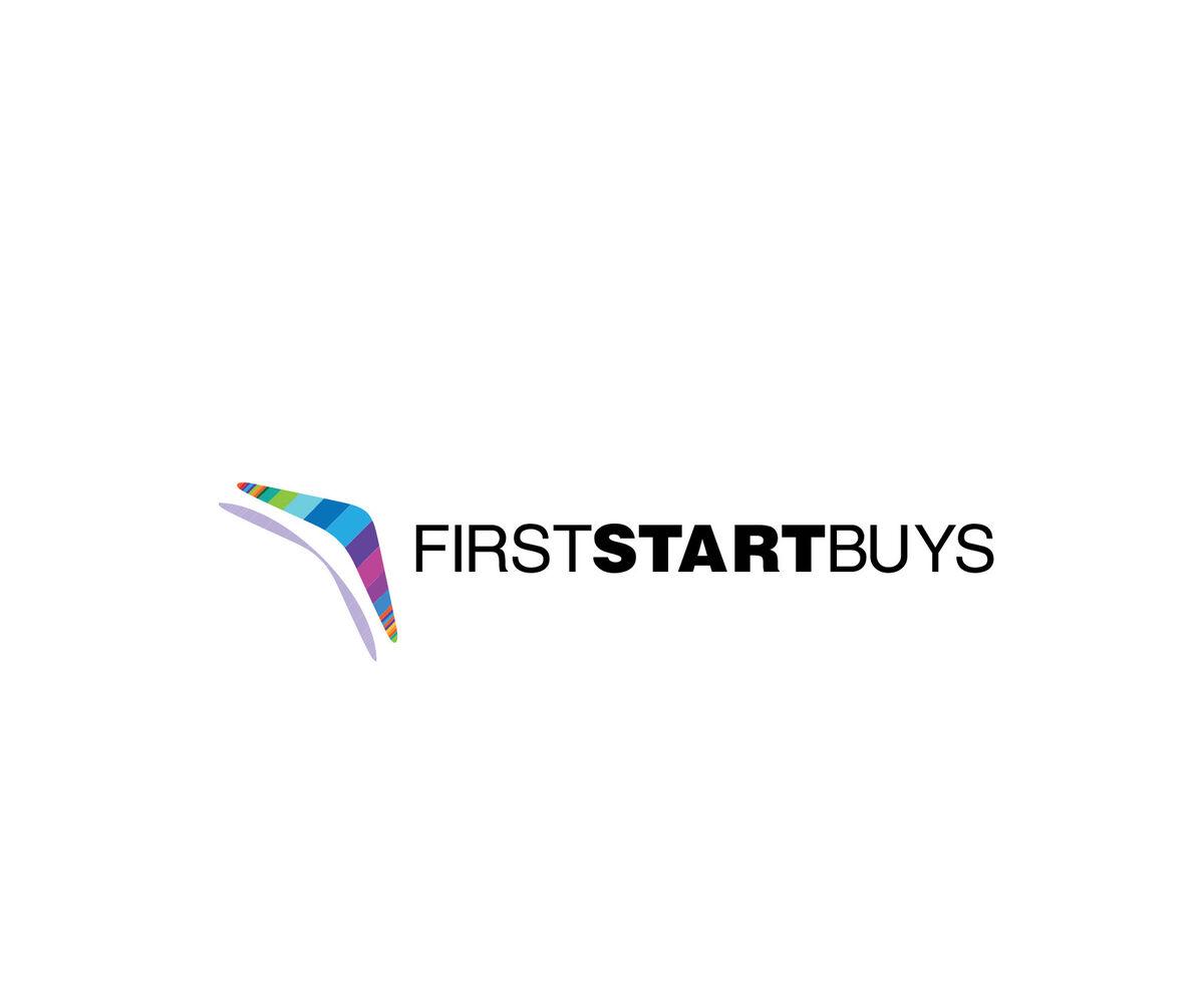 FirstStartBuys