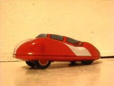 Schylling Future jet tin plate car