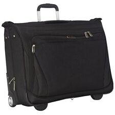 Samsonite Luggage,   Aspire GR8 Travel Case, Black
