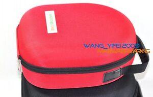 Generic Hard Case Box Bag For Sennheiser HD HMD PXC Series Headphones Headsets