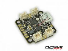 Furious FPV NUKE Brushed Micro Flight Controller - Vaporize The Competition