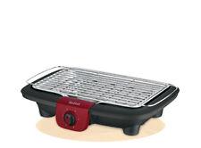 Tisch Elektrogrill Severin Kg 2397 : Ohne angebotspaket tischgrill grills mit elektro betriebsart