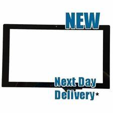 """Pantallas y paneles LCD ASUS 11,1"""" para portátiles ASUS"""