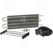 Automatic trans Oil Cooler   Four Seasons   53022