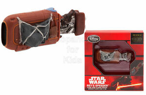 SFK Rey's Speeder 4GB USB Flash Drive - Star Wars: The Force Awakens