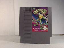 BATTLETOADS --- NES Nintendo