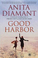Good Harbour, Anita Diamant, Used; Acceptable Book