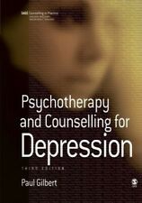 P.D.F_book Counselling for depression by Pete sanders and Andy hill 2014