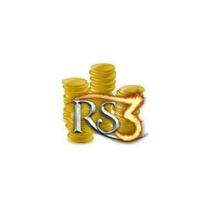 🔥Runescape 3 Gold🔥 (5m - 1000m) - Rs3 Gold (BEST PRICE ON EBAY!!!)