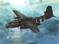 "SPECIAL Hobby 1/72 DOUGLAS Boston Mk. III BIS ""OVER D-Day spiagge'S # 72287"