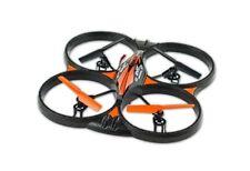 Drone Nincoair Quadrone Nano-2 Cam